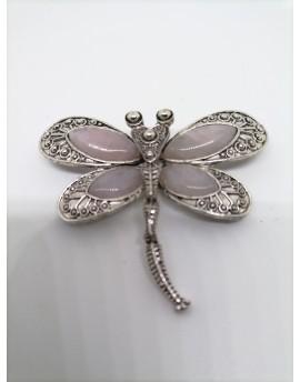 Borșa Fluture